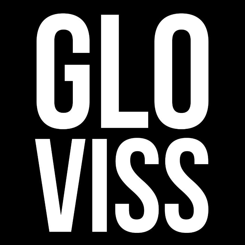 gloviss