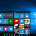 3 Cara untuk Membuat Data Sandaran Dari Windows 10