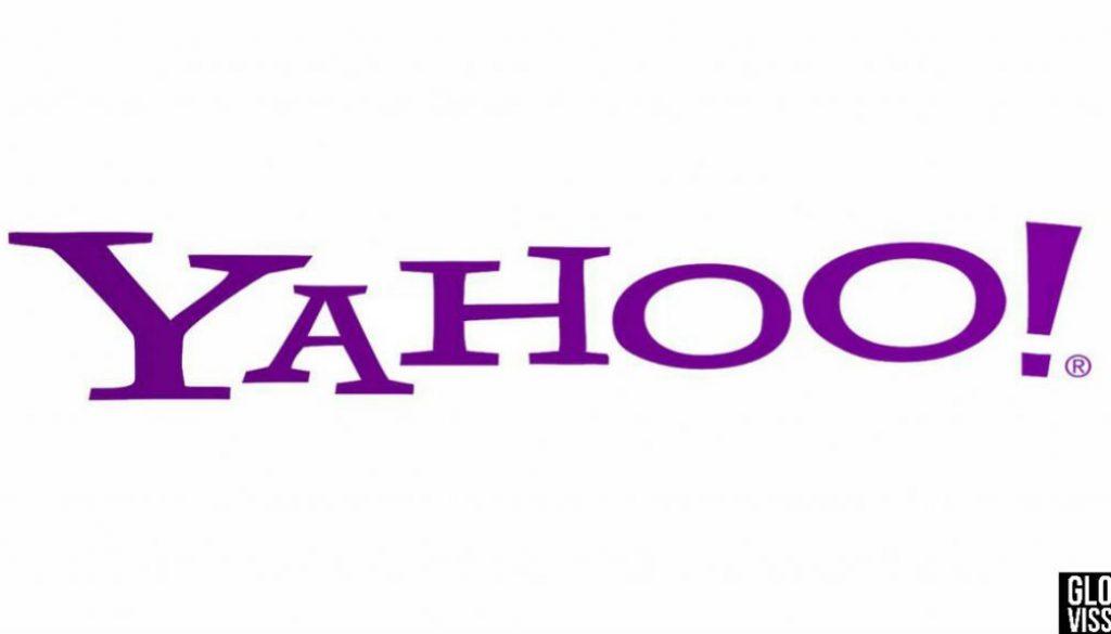 Mesej penting kepada pengguna Yahoo
