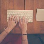 Pintasan keyboard untuk semua pelayar web