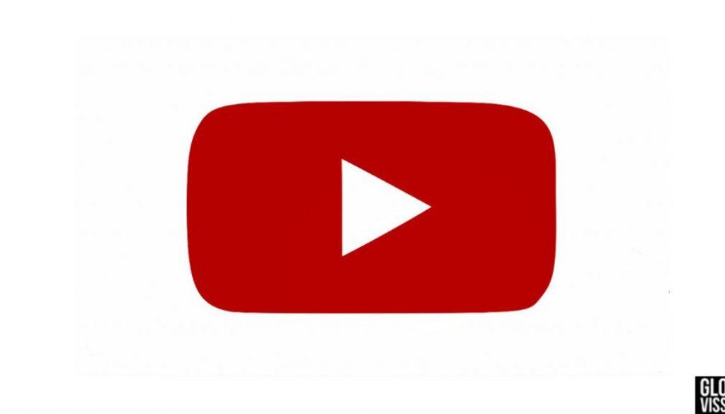 Memuat turun video