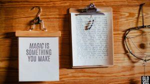 Kisah kegagalan yang memberi inspirasi