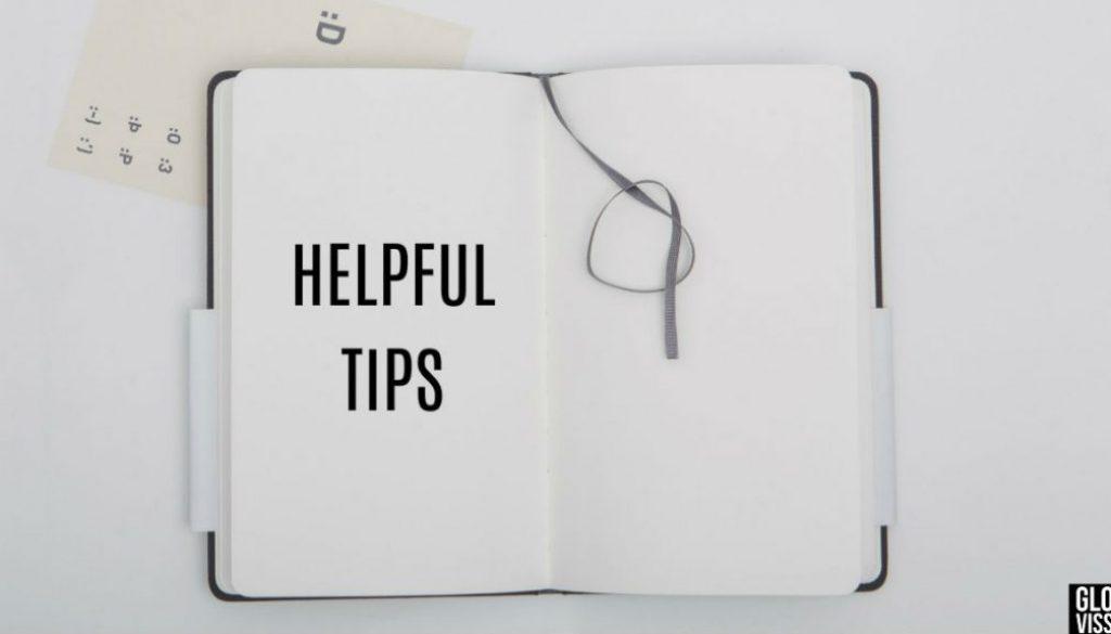 6 tips bagaimana membuat kajiselidik dalam talian 2
