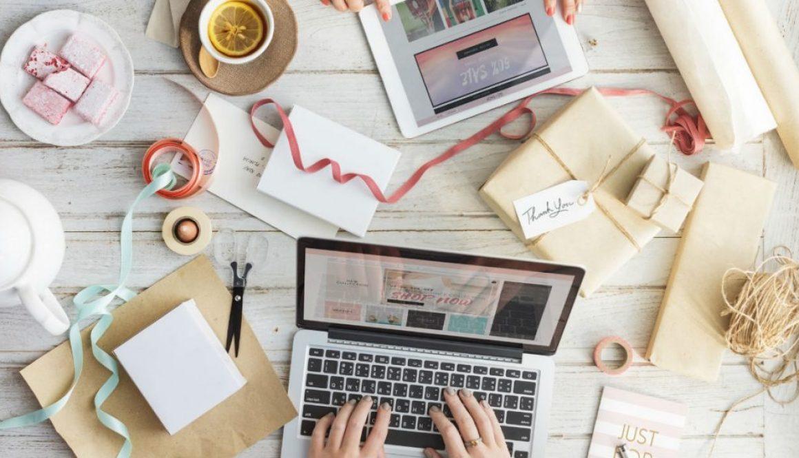 Tips untuk meningkatkan produktiviti diri kita