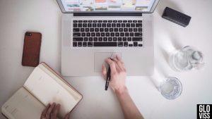 Bagaimana untuk mencari wang secara online