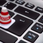 8 Tips Praktikal Untuk Menjamin Keselamatan Data Awan Anda