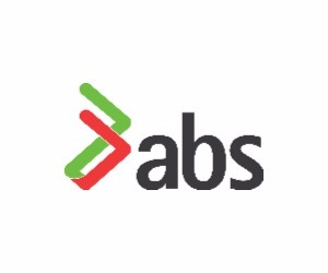 ABS Ainon Holdings