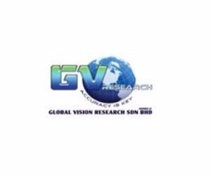 Global Vision Research
