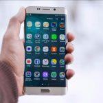 5 Aplikasi Yang Perlu Ada untuk Pengguna Android