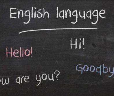 aplikasi percuma untuk belajar Bahasa Inggeris lebih cepat
