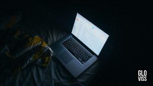 Cara Mengenalpasti Identiti Pengirim E-mel