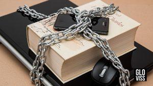 4 Aplikasi Telefon Untuk Keselamatan Anak Anda