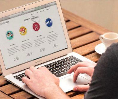 8 Perkara Syarikat Kaji selidik Yang Sah TIDAK Akan Lakukan