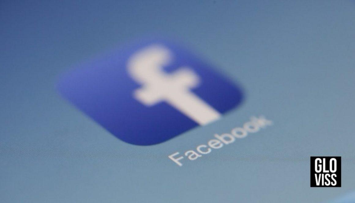 Cara Memadam Akaun Facebook Secara Kekal Atau Sementara