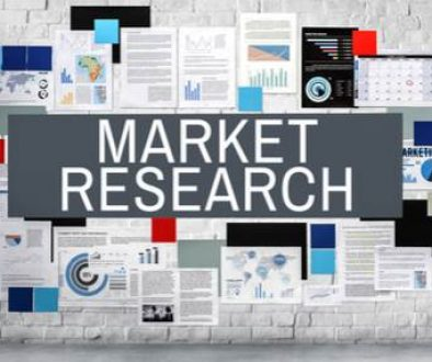 What Is Market Research In The World Of Consumerism?