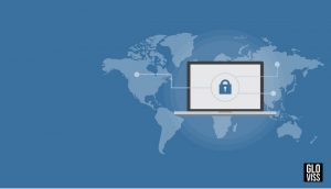 6 Cara Melindungi Privasi Dalam Talian
