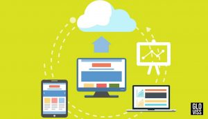 9 Laman Web untuk Menghantar Fail Besar Di Talian