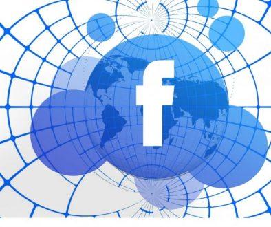 Cara Meningkatkan Privasi Data di Facebook