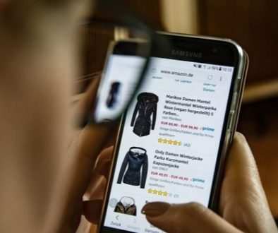 aplikasi menjual