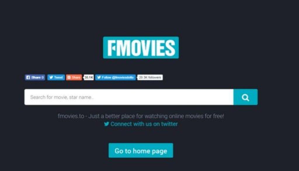 Laman Web Menonton Filem