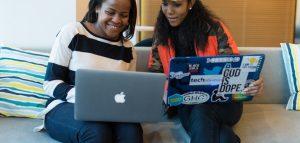 Laman web untuk mengirim fail besar secara online